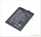 Thay pin Asus ZenFone 3s Max ZC521TL X00GD (C11P1614), 5000mAh