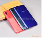 Thay nắp lưng Samsung A10/ Galaxy A10 (thay vỏ máy, thay nắp đậy pin)
