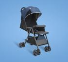 Xe đẩy em bé QBORN TQ02OS, dành cho bé dưới 3 tuổi (Xiaomi phân phối)