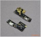 Thay cụm chân sạc Redmi 7A (micro usb), gồm cả míc nghe gọi