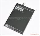 Thay pin Lenovo Vibe K4 Note (A7010), BL256, 3300mAh, 12.54Wh