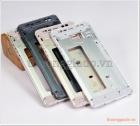 Khung viền sườn Samsung Note7/ N930/ Galaxy Note FE, khung màn hình