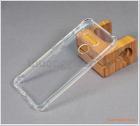 Ốp lưng silicone LG G8 ThinQ bản 2 camera sau (ốp dẻo chống sốc 4 góc)