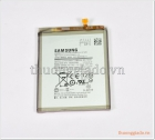 Thay pin Samsung Galaxy A50 (SM-A505F) EB-BA505ABU 4000mAh GH82-19269A