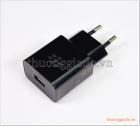 Củ sạc nhanh Blackberry QC13EU hỗ trợ Qualcomm Quick Charge 3.0