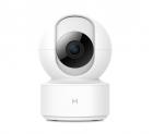Camera giám sát thông minh xoay 360 độ Xiaomi Xiaobai PTZ Pro 1080P (CMSZJ16A)