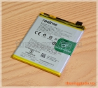 Thay pin Realme U1 (BLP695) 3415mAh 13.14Wh