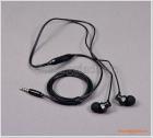 Tai nghe điện thoại Lenovo HF130 (giắc 3.5mm), âm thanh nổi vòm, vỏ hợp kim