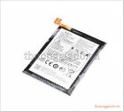Thay pin Alcatel 3 (2019) 5053Y 5053K, 3L (2019) 5039D TLp034F1