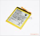 Thay pin Motorola One Vision, Motorola KR40 (3500mAh, 13.3Wh)