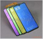 Miếng dán soi gương Redmi 7 (6.26 inch), Redmi Note 7, kính cường lực full màn hình