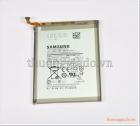 Thay pin Samsung Galaxy M30, Galaxy M30 (EB-BG580ABU) 5000mAh