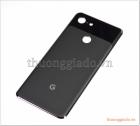 """Thay kính lưng Google Pixel 3 (5.5""""), nắp lưng kính (hàng zin theo máy)"""