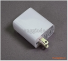 Củ sạc nhanh Mi MDY-10-EH/EJ (27W) Power Adapter