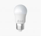 bóng đèn led tròn Zhirui 5W (Xiaomi phân phối)