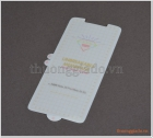 Miếng dán màn hình Huawei Mate 20 Pro, Huawei Mate 20 RS (Hydrogel TPU, 0.15mm)