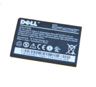 Pin Dell Streak mini 5 Battery