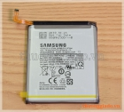 Thay pin Samsung Galaxy S20+ (EB-BG985ABY) 4370mAh 16.87Wh