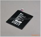 Thay pin LG G Pad 8.0 V480 V490 V495 V496 4000mAh (BL-T14)