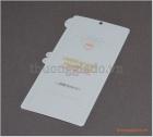 Miếng dán màn hình Samsung Note 10+/ Galaxy Note 10+/ N975/ N976 (Hydrogel TPU, mỏng 0.15mm)