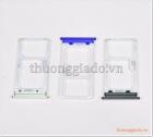 Khay sim Mi CC9 (6.39 inch) gồm cả ngăn đựng thẻ nhớ