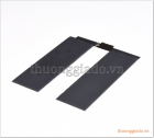 Thay pin iPad Pro 11 inch Apple A2042 7869mAh 29.72Wh