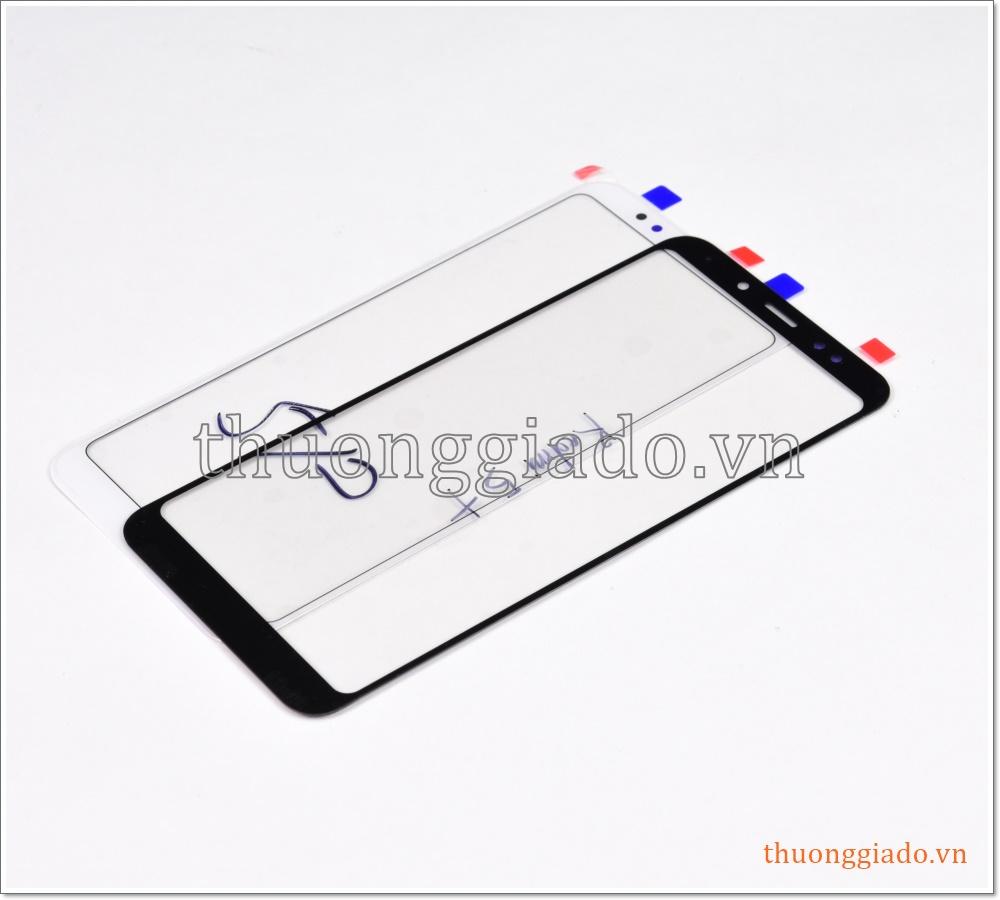 Thay kính màn hình Redmi 5+, Redmi 5 Plus, ép kính màn hình lấy ngay