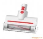 Đầu hút bụi đệm ga giường dùng cho máy hút bụi Deerma VC20S/ VC20