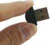 USB Bluetooth Dongle (V2.0)