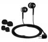 Sennheiser CX 300 Headsets