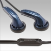 Sennheiser MX 500 Headsets