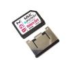 Thẻ Nhớ RS MMC 2Gb