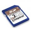Thẻ nhớ SD 2Gb