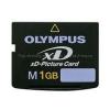 Thẻ nhớ XD 1Gb
