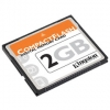 Thẻ nhớ CF 2G