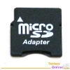 Adaptor Micro To Mini SD