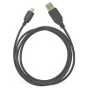 Cáp kết nối vi tính Motorola V3i L7 chuẩn mini usb _ USB Data Cable