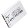 Pin Nokia BLD-3 Battery dùng cho Nokia 7250i, Nokia 6610i , Nokia 2100, Nokia 3200, Nokia 3300