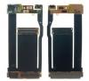 Cáp màn hình Nokia 6280 6288 Flex Cable