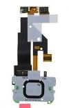 Cáp màn hình Nokia 5610 Flex Cable
