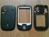Vỏ HTC Touch1 _ P3450_ Toch2 _P3452 màu đen