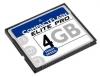 Thẻ nhơ CF 4G