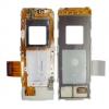 Cáp màn hình Nokia 9500 Flex Cable