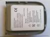 Pin Dung Lượng Cao O2 XDA II Neo Dopod 818 Pro