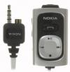 Tai  nghe Nokia AD36 Và HS 28 - Tai chuẩn cho Nokia N91-4Gb và  N91-8Gb