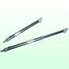 Bút chấm bút cảm ứng từ cho O2 miniS Dopod 838