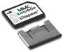 Thẻ Nhớ RS MMC 1Gb