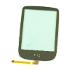 Cảm ứng  HTC Touch I _P3450_ Touch II_P3452