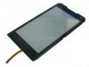 Cảm ứng Samsung Omnia i900 DIGITIZER