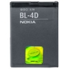 Pin BL 4D Battery_Pin Nokia N8-00_Pin Nokia N97 mini